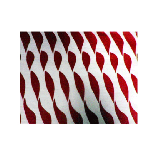 Large Burger Wrap (13x18) (1000) (Red)