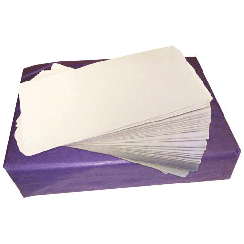 FC0 Liner (2000)