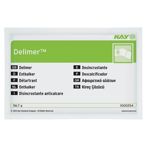 Kay Delimer (48x56g Packet)