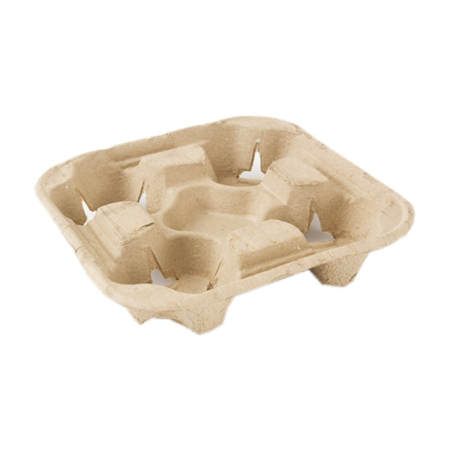 4 Cup Holder (125/box)