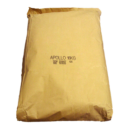 Balmoral Plain Flour (16kg)