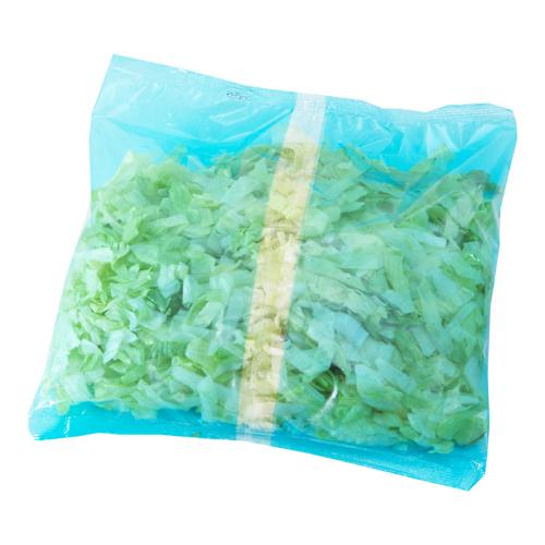 Cut Iceberg Lettuce (8X500g) (REYN)